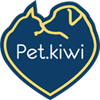 Rescue Wishlist-Desexy Revolution : Pet.kiwi