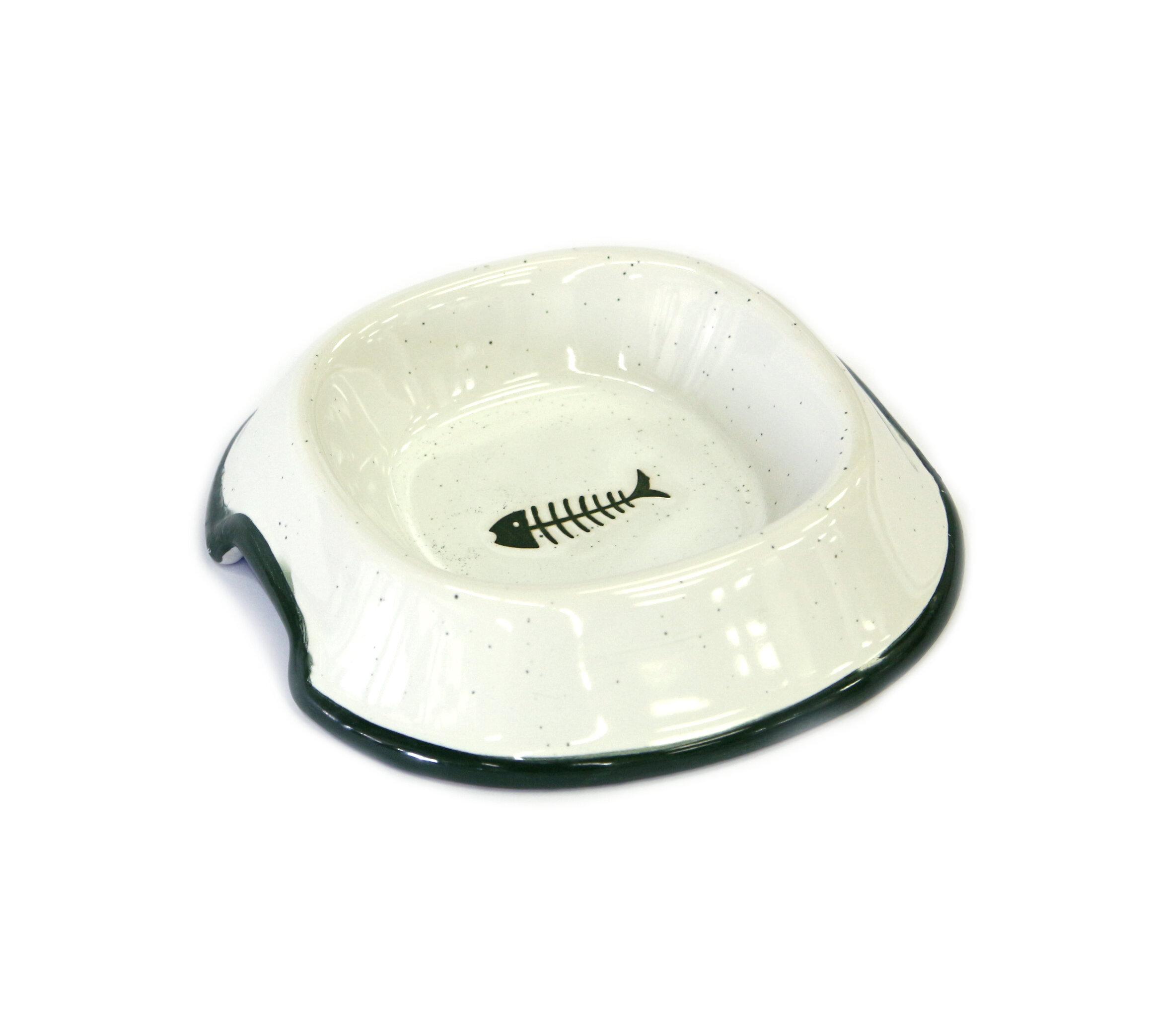 Ceramic Cat Amp Dog Bowls Dog Bowls Amp Fountains Bowls