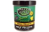 Super Veggie Small Kelp Pellets