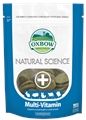 Natural Science - Multi-Vitamin Supplement