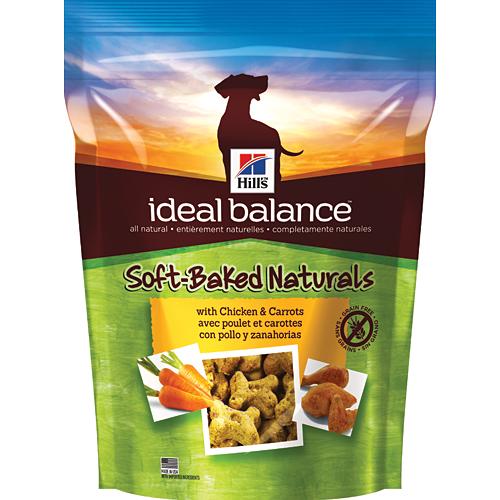 Ideal Balance Dog Food >> Ideal Balance Dog Treats Chick Carrots Dog Food Treats
