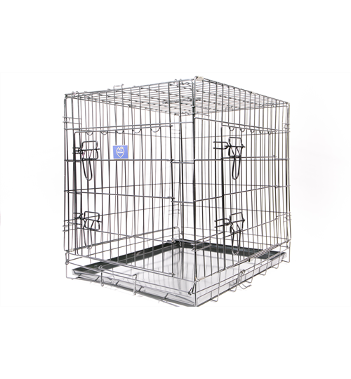 Pet.kiwi Crate Rental