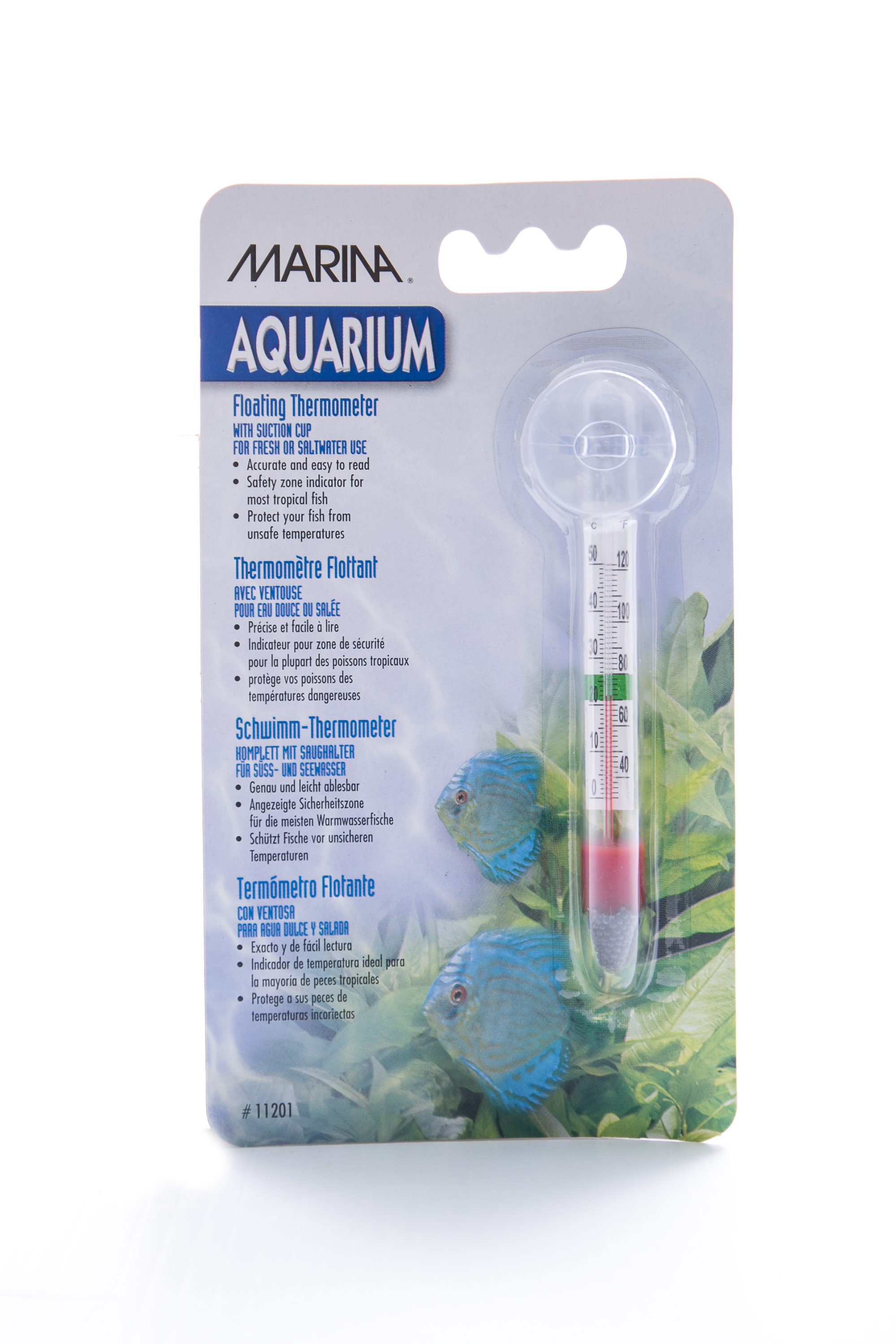 Indoor Thermometers Patio, Lawn & Garden Marina Floating