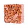 Gnawing Stone - Carrot Cubes 75g